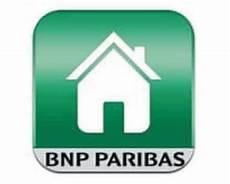 bnp assurance auto assurance habitation bnp la tranquillit 233 chez soi