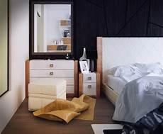 contemporary bedrooms by koj design home decoz