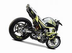 magasin moto toulon concessionnaire moto yamaha 224 toulon audemar moto scooter marseille occasion moto