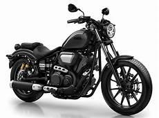 yamaha xv 950 r bolt 2017 fiche moto motoplanete