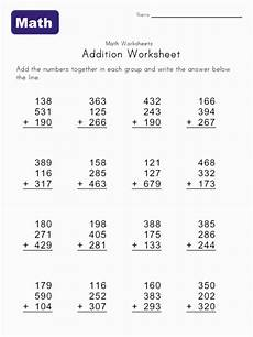 3rd grade math worksheet addition search results for rocket math printables calendar 2015