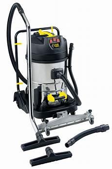 choisir aspirateur filtration à eau aspirateur a eau et poussiere