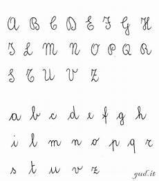 lettere maiuscole corsivo aiutiamo i bambini a scrivere meglio ii iii consulenze