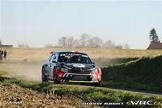 Christophe Wilt Rally Profile Ewrc Results