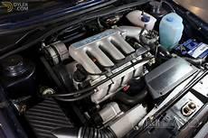 how does a cars engine work 1987 volkswagen golf parental controls classic 1987 volkswagen golf gti mk2 16v g60 engine for sale dyler