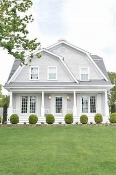 new england homes exterior paint color ideas house paint exterior exterior paint colors for