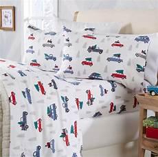 The 8 Best Flannel Sheets The 8 Best Flannel Sheets Of 2020