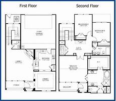 upstair house plans upstair house plans upstairs master bedroom house plans