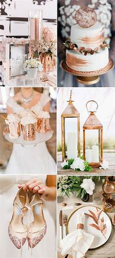 neutral wedding color ideas for 2017 trends glitter