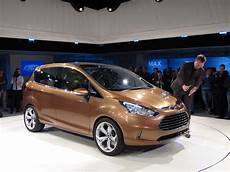 all car reviews 02 2011 ford b max small compact mpv