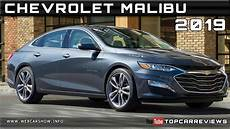2019 chevrolet malibu release date 2019 2020 chevy