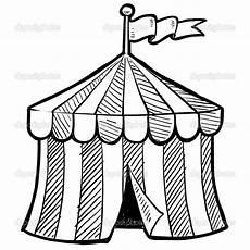 bild leonor auf ideas zirkus kunst