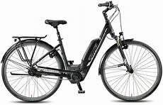 ktm macina eight city e bikes 2018 jetzt probefahren