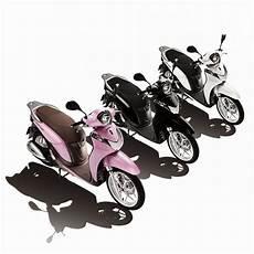 scooter 125 le plus fiable honda pr 233 sente nouveau scooter le sh mode 125