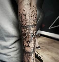 tatouage homme bras et tatouage avant bras en 50 id 233 es