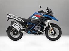 2019 bmw 1200 gs adventure 2019 bmw r 1250 gs top speed