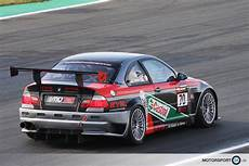 m3 e46 e46 chassis bmw m tuning teile f 252 r m3 m4 1er
