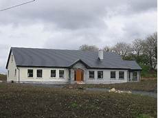 irish bungalow house plans bungalow ireland dormer google search bungalow design