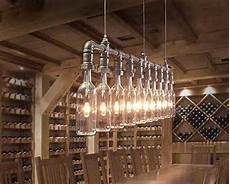 26 inspirational diy ideas to light your home amazing
