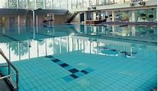 Schwimmbad Bremen Nord - bremer b 228 der gmbh b 228 der s 252 dbad