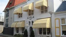 Hotel Wilhelmina In Domburg Holidaycheck Seeland