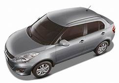 Maruti Swift Dzire 2011 2014 Regal Colors  CarDekhocom