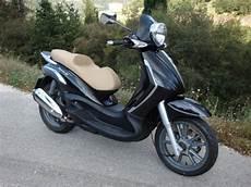 piaggio beverly 300 2010 piaggio beverly tourer 300 moto zombdrive