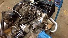 vw t3 motor vw t3 diesel motor
