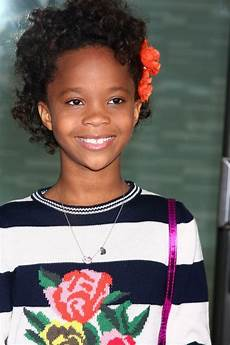 17 best images about quvenzhane wallis on pinterest red carpets galleries and 9 year olds