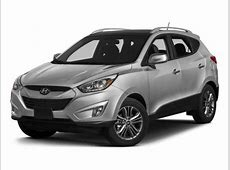 2015 Hyundai Tucson Reliability   Consumer Reports