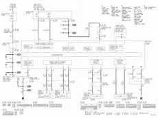 Mitsubishi L200 Alternator Wiring Diagram Within Gooddy