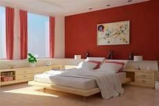 choosing paint colors bedroom choosing the right paint colors for the bedroom home