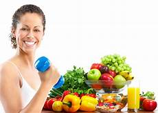 the best pre workout workout foods to eat to get results gta fitness