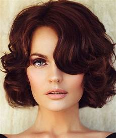 modèles de coiffures courtes 36404 hairstyles for 2018 ideas for new year haircuts haircuts