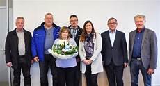 glöckle bau schweinfurt dezember jubilare bei gl 214 ckle unternehmensgruppe gl 246 ckle