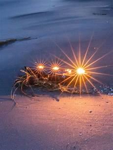 weihnachtsbr 228 uche kleine mystikkunde nordseeinseln