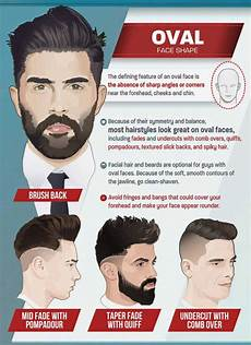 trend men s haircuts for 2018 tlm