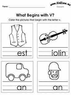 letter e worksheets kidzone 23086 67 best preschool ideas the letter v images on preschool activities kindergarten