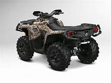 can am atv 2013 atv pictures can am outlander xt 1000 insurance