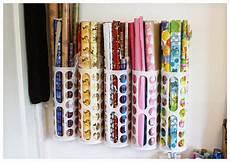 geschenkpapier aufbewahrung ikea hausmontag sch 246 ner basteln craftrooms storage and