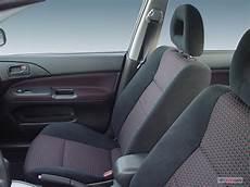 how it works cars 2004 mitsubishi lancer seat position control image 2004 mitsubishi lancer 4 door sedan ralliart auto front seats size 640 x 480 type gif