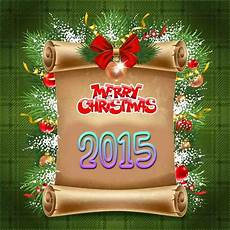 merry christmas 2015 gift wallpaper for free download latest hd wallpape with images