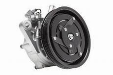 magnetkupplung klimakompressor wechseln klimakompressor defekt symptome folgen werkst 228 tten