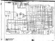 fiat bravo sch service manual schematics eeprom