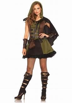 verkleidung als waldfrau f 252 r damen kost 252 me f 252 r erwachsene