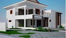 house plans in ghana house plans ghana 3 bedroom plan for floor woody nody