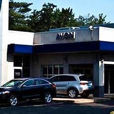 acura of avon 14 photos 16 reviews auto repair 75 albany tpke canton ct phone number