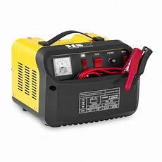 Auto Batterie Ladegerät - autobatterie ladeger 228 t kfz pkw ladeger 228 t batterie
