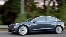 Was Kostet Ein Tesla - europastart das kostet das tesla model 3 in deutschland