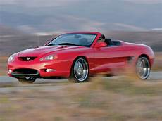 ford mustang concept 3 mach iii concept look alike 5 0